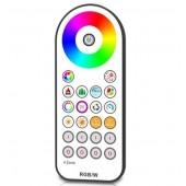 Skydance R22 LED Controller 4 Zones 2.4G RGB RGBW Remote Control