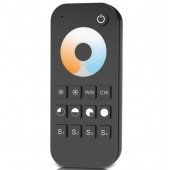 Skydance RT2 2.4G LED Controller Color Temperature Remote Control