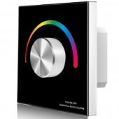 Skydance T3-K LED Controller CV 3CH*4A 12-24V RGB Control