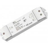 Skydance V2-L LED Controller CV Dimming Control 2CH*8A 12-36V
