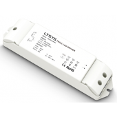 Constant Voltage Triac Dimmable LED Driver LTECH TD-36-24-E1P1