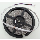 Ultra Bright Epistar SMD 5050 RGB LED Strip 5M 300LED Flex Light