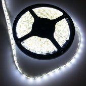 Ultra Bright High Lumen Natural Pure White Brightest 5050 LED Strip