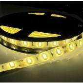 Warm White 5630 Led Strip Light DC 12v 5M 300-LED Flex Tape