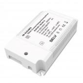 40W 24V Constant Voltage Euchips Triac Driver EUP40T-1W24V-0