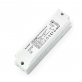 1-10V Constant Current Euchips LED Dimming Driver EUP30A-1HMC-1