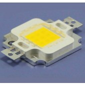 10W SMD LED Chip For High Power Flood Light 5Pcs