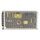 150W 15V 10A Transformer Switching Power Supply