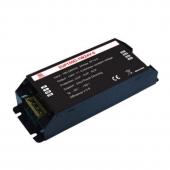 150W 24V DC DALI Constant Voltage Euchips LED Driver EUP150D-1W24V-0