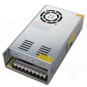 15V 30A 450W Switching Power Supply AC to DC LED Driver
