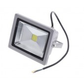 20W LED Flood Light Waterproof Floodlight Yard Garden Landscape Lamp