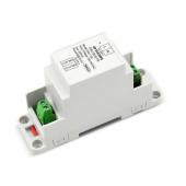100V 240V AC 250mA 1ch Euchips LED DALI BUS Power Supply DALI-130