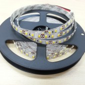 DC 24V SMD 2835 LED Strip 120LED/M 5M 600-LED Light