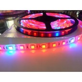 5M 300LEDs Plant Growing Led Strip Red Blue 5:1 Grow Plants Light