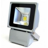 70W LED Flood Llight Waterproof Lamp Outdoor Spotlight Floodlight