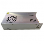 9V 30A 270W Switching Power Supply AC To DC Metal Case LED Driver