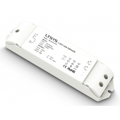 LED Intelligent Dimming Constant Voltage Driver LTECH AD-36-12-F1P1