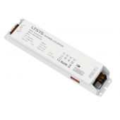 LTECH DMX-150-24-F1M1 LED Intelligent Dimming Driver