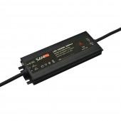 SANPU CLPS60-W1V24 SMPS Power Supply 24V 60W Transformer Waterproof Thin Slim