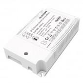 Euchips 40W Constant Current DALI Driver EUP40D-1HMC-0