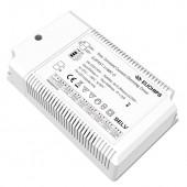 Euchips 45W 800~1150mA*1ch CC LED Driver EUP45T-1HMC-0