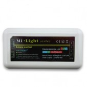 Mi.light FUT037 2.4G 4-Zone RGB LED Strip Light Dimmable Controller