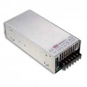 Mean Well HRP-600 600W Single Output with PFC Function Power Supply