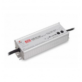 Mean Well HVG-65 65W Constant Voltage + Constant Current LED Driver Power Supply