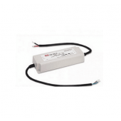 Mean Well LPV-150 150W Single Output Switching Power Supply
