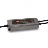 Mean Well NPF-120D 120W Single Output LED Driver Power Supply