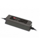 Mean Well NPF-60D 60W Single Output LED Driver Power Supply
