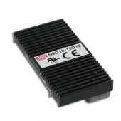 Mean Well NSD10-D 10W DC-DC Regulated Dual Output Power Supply