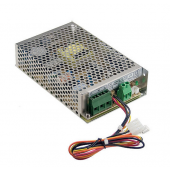 Mean Well SCP-75 75W Single Output Switching Power Supply