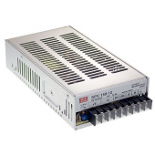 Mean Well SPV-150 150W Single Output with PFC Function Power Supply