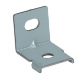 MHS012 Mounting Accessories Bracket Mountg Angle Brkt 20pcs