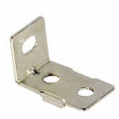 MHS014 Mounting Accessories Bracket Mounting Angle 30pcs