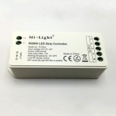 Mi.light FUT044 2.4G RGBW LED Controller Wireless Wifi Control 15A