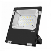 Mi.Light FUTT04 20W LED Floodlight Waterproof RGB+CCT Light Garden Lamp