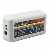 Milight FUT036 2.4GHz LED Single Color Dimmer For LED Flexible Strip Light