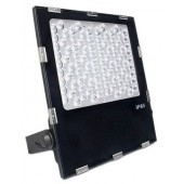 MiLight FUTC07 100W RGB+CCT Floodlight LED Garden Light Waterproof RF Remote App Voice Control Lamp