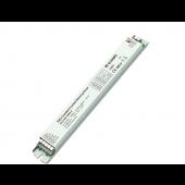 35W 600/700/800/900mA*1ch CC DALI Driver Euchips EULP35D-1WMC-0