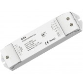 Skydance EC4 LED Controller DC 12-48V Power Repeater