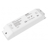 Skydance TE-40-12 Led Controller 40W 12VDC CV Triac Dimmable LED Driver