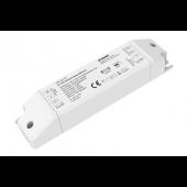 Skydance LN-12-12 Led Controller 12W 12VDC CV 0/1-10V& Switch Dim LED Driver