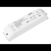 Skydance LN-40-12 Led Controller 40W 12VDC CV 0/1-10V& Switch Dim LED Driver