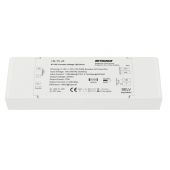Skydance LN-75-24 Led Controller 75W 24VDC CV 0/1-10V& Switch Dim LED Driver