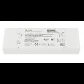 Skydance LN-75-24 Led Controller 75W 24VDC CV 0/1-10V& Switch Dim LED Driver
