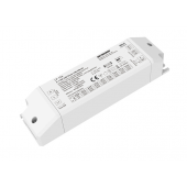 Skydance LF-15A Led Controller 15W 150-700mA Multi-Current 0/1-10V& Switch Dim LED Driver