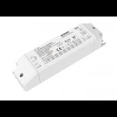 Skydance LF-15A Led Controller 15W 150-700mA Multi-Current 0/1-10V& Switch Dim LED Driver