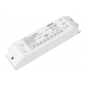 Skydance LF-25A Led Controller 25W 250-900mA Multi-Current 0/1-10V& Switch Dim LED Driver